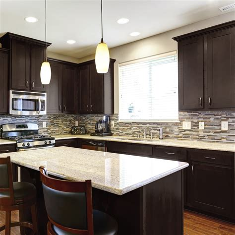 images kitchen cabinets nuvo cocoa couture cabinet paint giani inc 1813