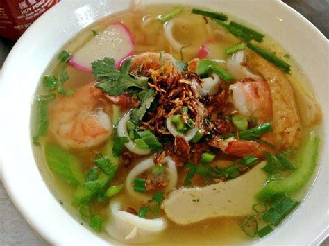 hanoi cuisine food westchester