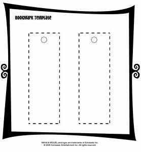 17 best images about kids art ideas on pinterest tissue With make your own bookmark template