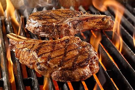 grilling steak what to consider when choosing steak tastie dine foodie heaven