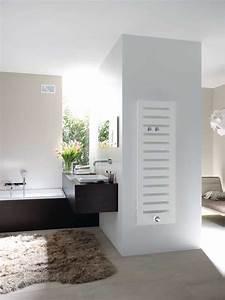 Zehnder Metropolitan Bar : zehnder metropolitan bar vertical design radiator incl chrome handdoekbeugel ~ Buech-reservation.com Haus und Dekorationen