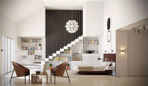 home design elements beautiful studio apartment interior design ideas