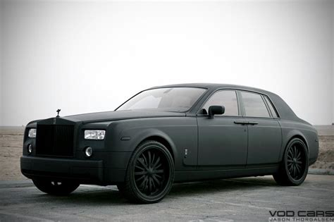 matte rolls royce any paint experts out there kawasaki forum
