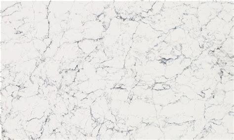 white attica caesarstone canada counter white
