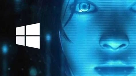 Halo 3 Wall Paper Cortana Wallpaper High Definition Cortana Backgrounds 89ei