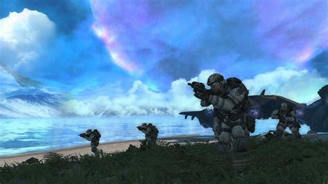 halo combat evolved anniversary xbox  games torrents
