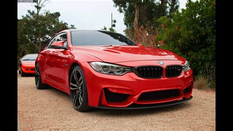bmw m3 f30 bmw m3 f30 sedan review 2016