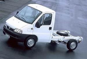 Fiche Technique Fiat Ducato : fiche technique fiat ducato chassis cabine maxi l 2 8 jtd power pack 2004 ~ Medecine-chirurgie-esthetiques.com Avis de Voitures