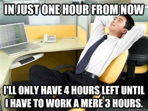 work sucks meme funny meme meme internet humor