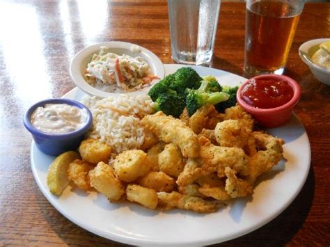 1500 square house fried seafood platter picture of fish blue fish key