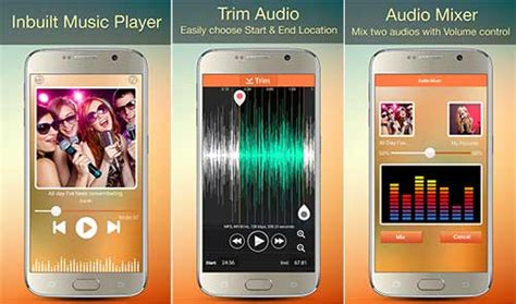 audio mp3 cutter mix converter pro 1 66 apk for android