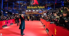Success for Croatian Film at 67th Berlin International ...