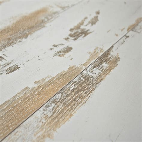 shabby chic floors kronoswiss noblesse shabby chic d3219nm 8mm laminate flooring