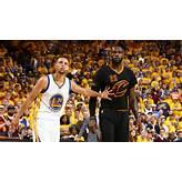 Moments of Celebration: 2016 NBA Finals | NBA.com