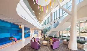 Akron Children's Hospital - XibitzXibitz