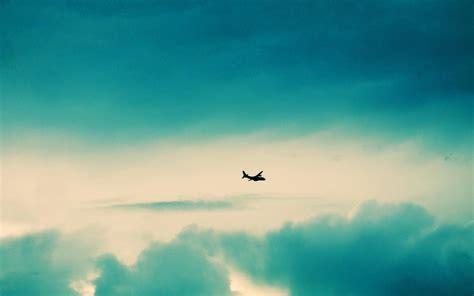 plane wallpaper part  weneedfun