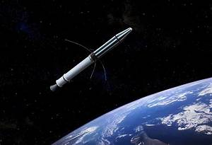 Our SpaceFlight Heritage: Explorer 1 and the start of the ...