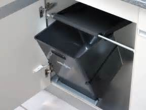 einbau abfalleimer küche über 1 000 ideen zu abfallsammler auf küchenordnung arbeitsplatte küche und ikea