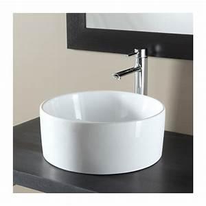 Bonde Lavabo Brico Depot : bonde lavabo brico depot bonde lavabo brico depot evier ~ Dailycaller-alerts.com Idées de Décoration