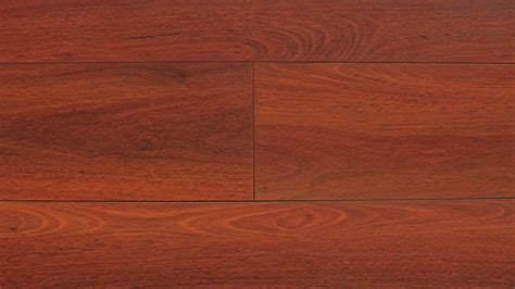 timber impressions laminate flooring timber impressions eucalypt jarrah laminate flooring laminate flooring flooring carpet