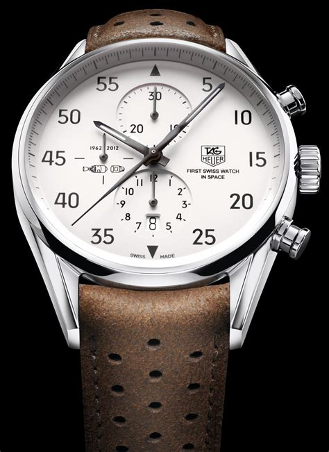 tag heuer carrera tag heuer carrera spacex 1887 the home of tag heuer