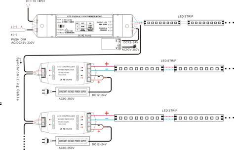 lithonia lighting fluorescent wiring diagram lithonia