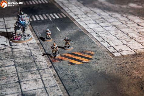warhammer battle mat concrete gaming mat