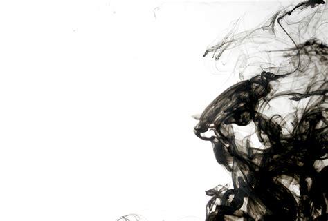 Abstract Black Smoke Wallpaper by Abstract Smoke Wallpapers Pixelstalk Net