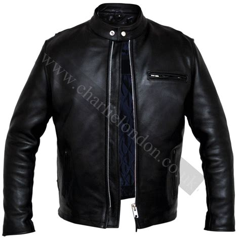 motorcycle jackets for men women s brown leather cruiser motorcycle jacket leather