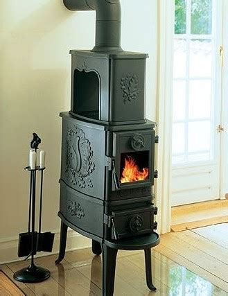 morso  classic chase heating stoves range cookers
