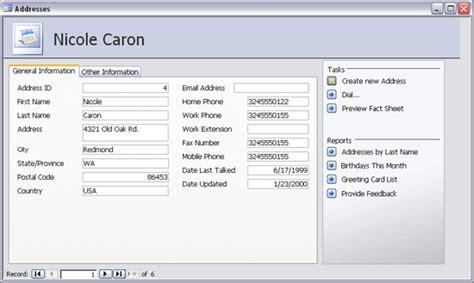 excel pivot tables recipe book excel recipe database