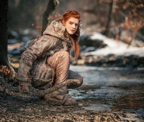 Pin by Techy on Game Of Thrones HD | Warrior woman, Movie ...