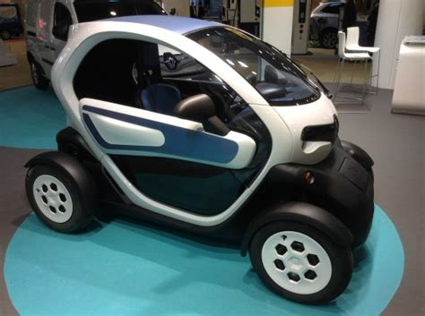 Electric Cars 2015 List -- Prices, Efficiency, Range, Pics
