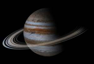 Jupiter Facts for Kids | Cool2bKids