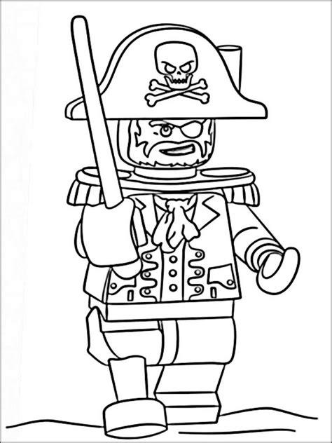 immagini pirati per bambini da stare lego pirati da colorare 1