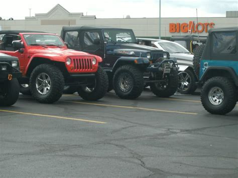 jeep wrangler lowered lowered jk post pics if you got em jk forum com the