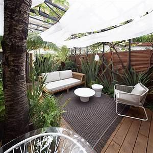 Cacher Vis A Vis Jardin : nice arbre pour cacher vis a vis 12 gautrand jardin ~ Dailycaller-alerts.com Idées de Décoration