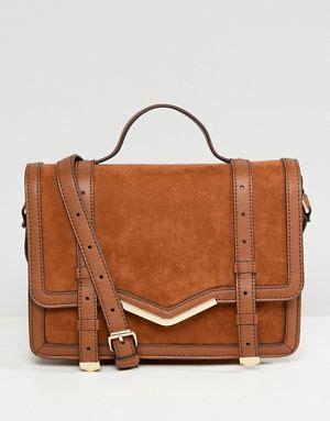 handbags bags  women asos