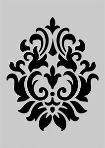 420 best Leather embellishments images on Pinterest ...