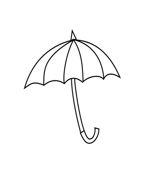 umbrella clip art clipartsco