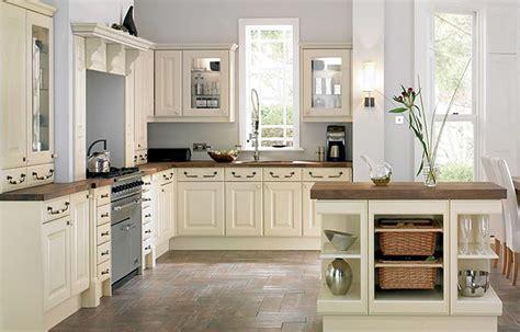 beige color kitchen new bone harval harval 1568