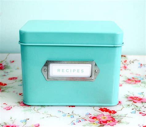 antique kitchen canister sets vintage metal bread box kitchen vintage free engine