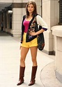 What are some of the most stunning photos of the fashion ...