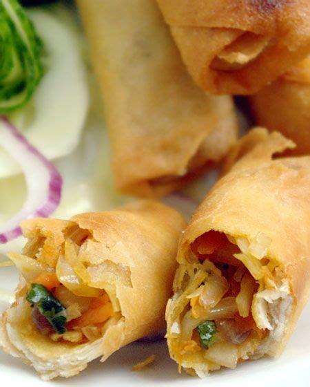 msn cuisine 26 best recettes végétariennes images on