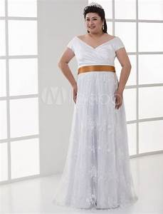 casual off white wedding dresses wedding dress buying tips With off white plus size wedding dresses