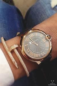 Choosing the Best Cartier Made Easy