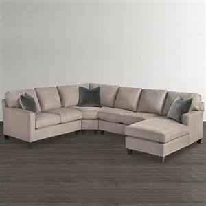 2018 latest custom made sectional sofas sofa ideas for Sectional sofas customizable
