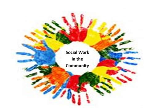 Clackmannanshire Social Work Services  Lornshill Academy. Investment In Small Business. How Long To Become A Registered Nurse. Public Health Distance Learning. Top Web Development Schools Super Small Cars. Ec Goodwin Technical High School. University Of Arizona Out Of State Tuition. Assisted Living Facilities Vancouver Wa. Agile Project Management Scrum