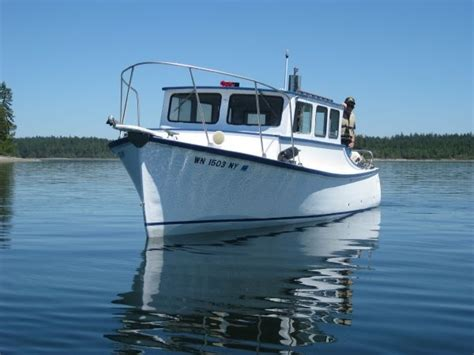 Craigslist Boats Kamloops by Seattle Boats By Owner Craigslist Autos Post