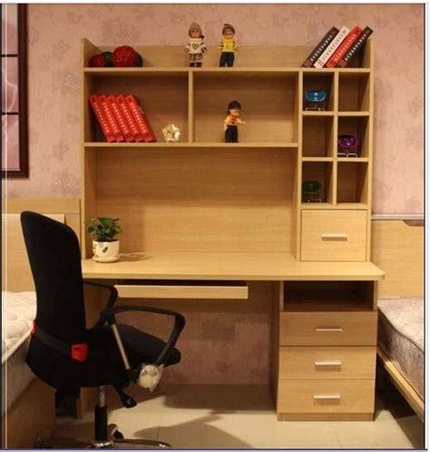 study table with bookshelf for children kidszone furniture study table 30 Study Table With Bookshelf For Children